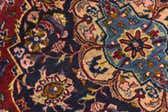 300cm x 390cm Mashad Persian Rug thumbnail image 12