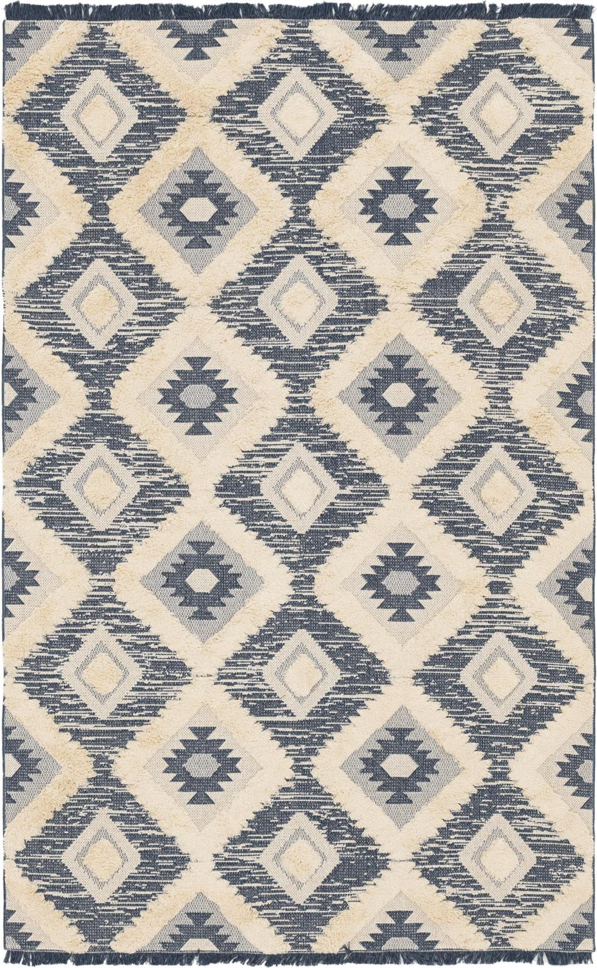 4' 9 x 7' 7 Arizona Rug main image