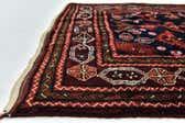 5' x 7' 10 Meshkin Persian Rug thumbnail