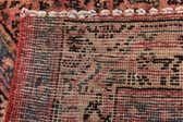 3' 6 x 6' 10 Botemir Persian Rug thumbnail