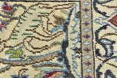 3' 9 x 6' Nain Persian Rug thumbnail