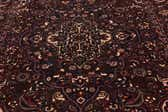 6' 9 x 10' 4 Bakhtiar Persian Rug thumbnail