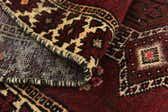 3' 7 x 6' 2 Balouch Persian Rug thumbnail