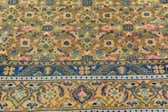 9' 9 x 13' 3 Farahan Persian Rug thumbnail