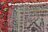 3' 10 x 9' 10 Botemir Persian Runner Rug thumbnail