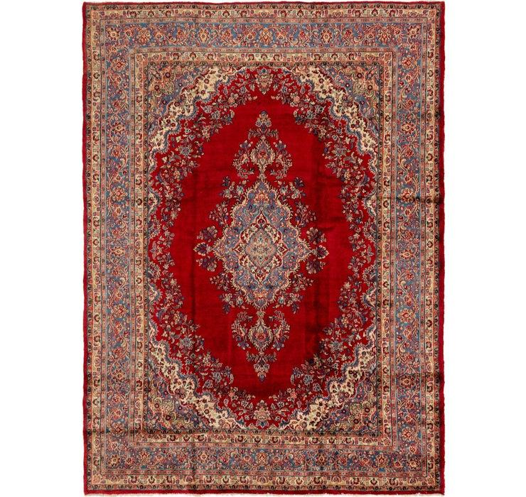 310cm x 422cm Shahrbaft Persian Rug