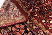 295cm x 400cm Liliyan Persian Rug thumbnail