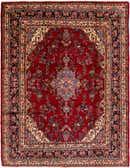Thumbnail image of the rug
