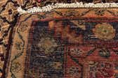 5' 3 x 10' 7 Koliaei Persian Runner Rug thumbnail