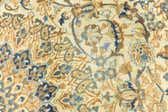 8' x 9' 9 Nain Persian Rug thumbnail