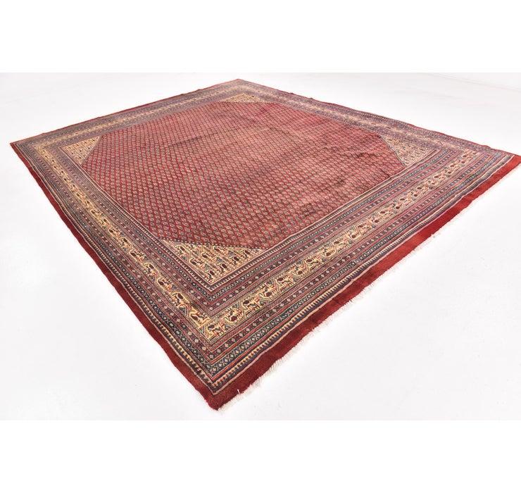 10' x 12' 7 Botemir Persian Rug