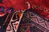 4' 10 x 8' 10 Gholtogh Persian Rug thumbnail