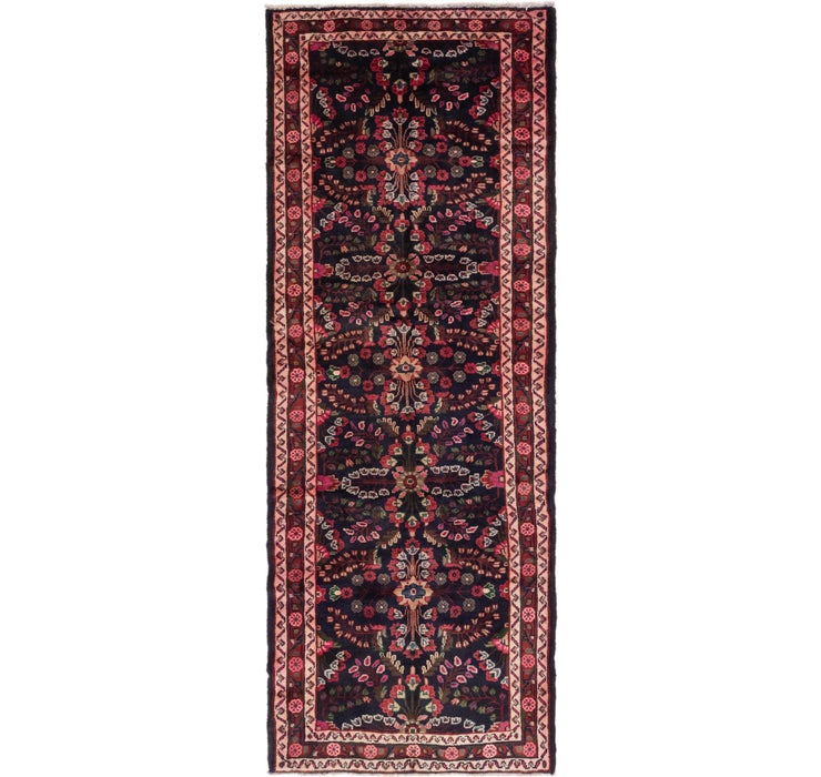 107cm x 287cm Mehraban Persian Runner...