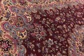 10' 2 x 12' Kerman Persian Rug thumbnail
