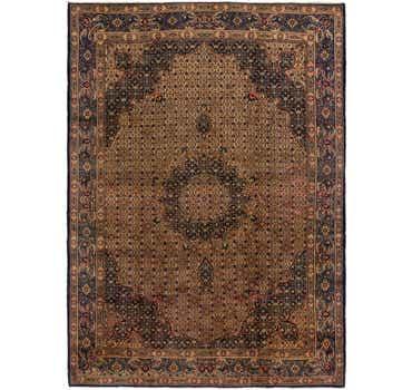 Image of 8' 10 x 12' 3 Mood Persian Rug