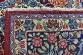 9' 8 x 12' 10 Kerman Persian Rug thumbnail