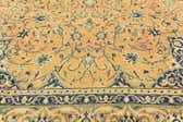 10' x 13' 3 Mahal Persian Rug thumbnail