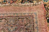 297cm x 370cm Farahan Persian Rug thumbnail image 13