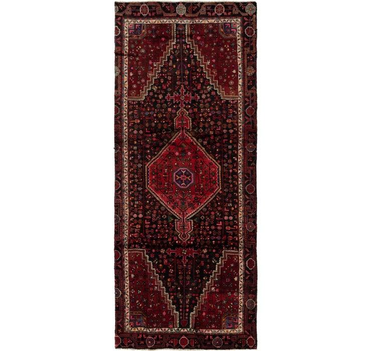 137cm x 323cm Tuiserkan Persian Runne...
