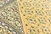 9' 7 x 13' 6 Farahan Persian Rug thumbnail