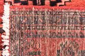 3' 10 x 9' 10 Shahsavand Persian Runner Rug thumbnail