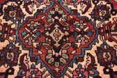 6' 5 x 10' 4 Bakhtiar Persian Rug thumbnail