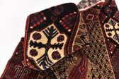 152cm x 312cm Koliaei Persian Runner Rug thumbnail image 12