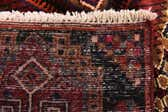 5' x 10' 3 Koliaei Persian Runner Rug thumbnail