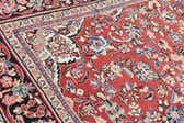 8' 8 x 12' 8 Meshkabad Persian Rug thumbnail