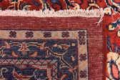 10' x 13' Farahan Persian Rug thumbnail