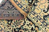 9' 5 x 13' 4 Meshkabad Persian Rug thumbnail