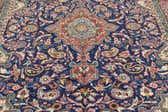 6' 6 x 10' 7 Farahan Persian Rug thumbnail