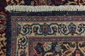 6' 7 x 10' 2 Mood Persian Rug thumbnail