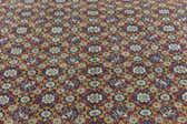 6' 8 x 9' 6 Shirvan Persian Rug thumbnail