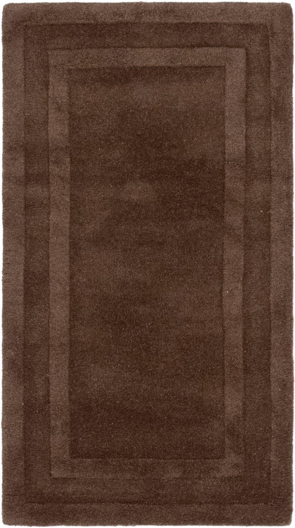 2' 8 x 4' 10 Luna Rug main image