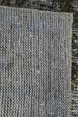 4' x 5' 9 Ultra Vintage Persian Rug thumbnail