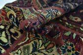 5' 8 x 7' 7 Ultra Vintage Persian Rug thumbnail
