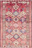 5' x 7' 7 Bakhtiar Persian Rug thumbnail