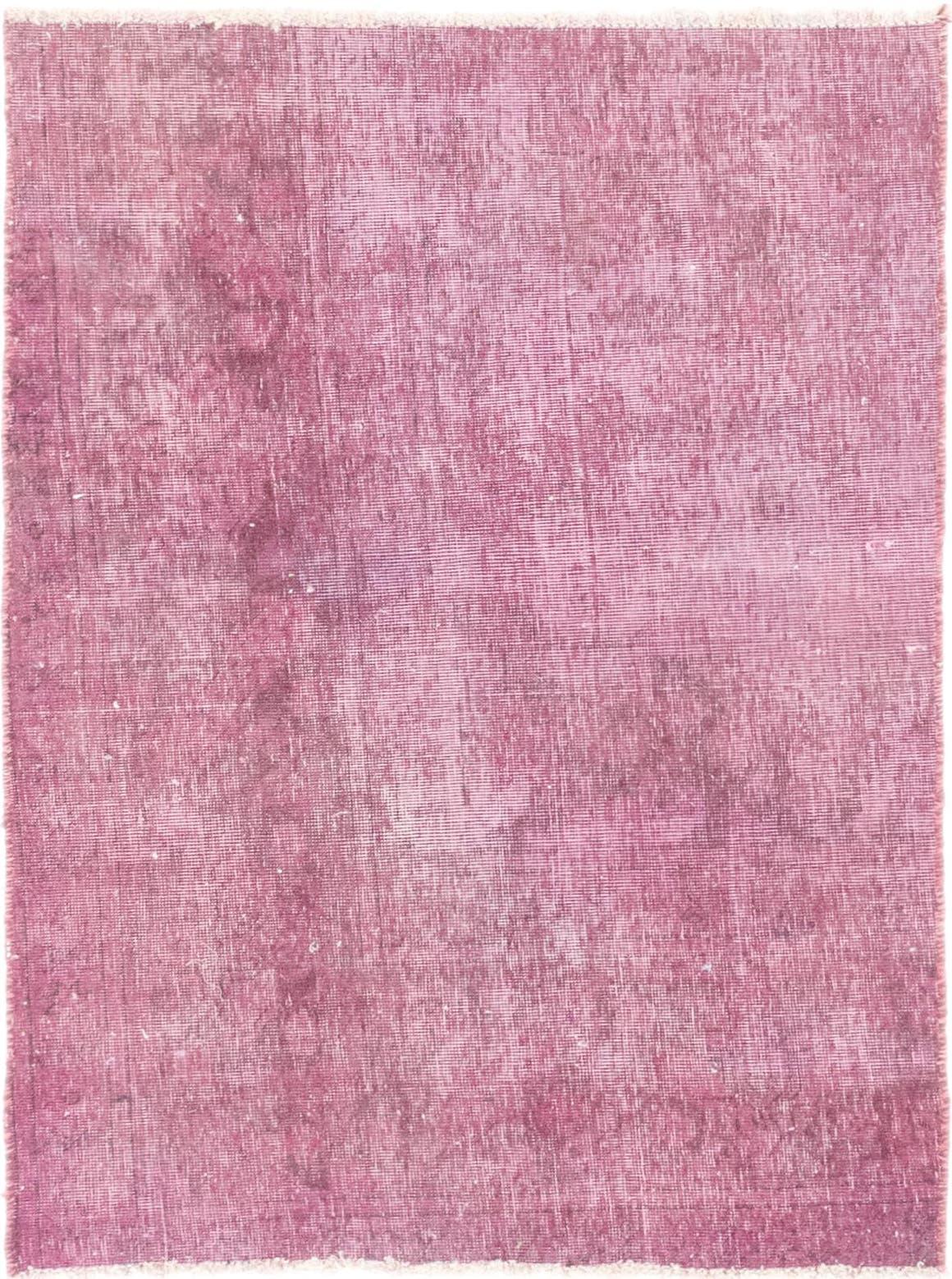 3' 5 x 4' 5 Ultra Vintage Persian Rug main image