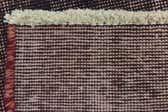 3' x 4' Ultra Vintage Persian Rug thumbnail
