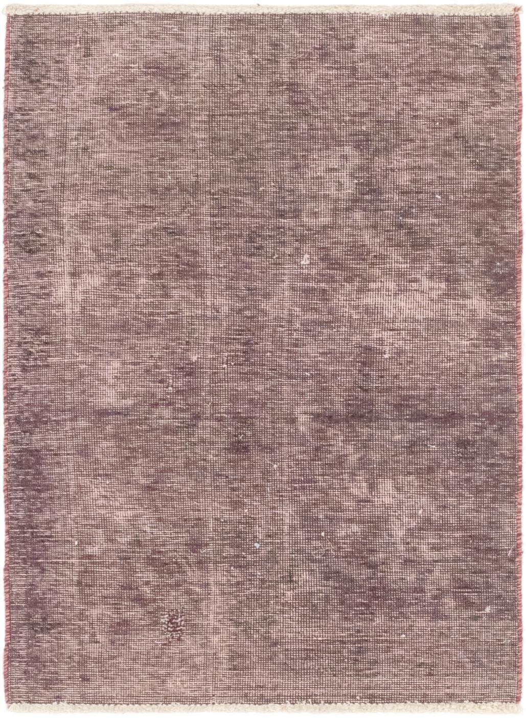 3' x 4' Ultra Vintage Persian Rug main image