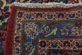 9' 5 x 12' 8 Mashad Persian Rug thumbnail