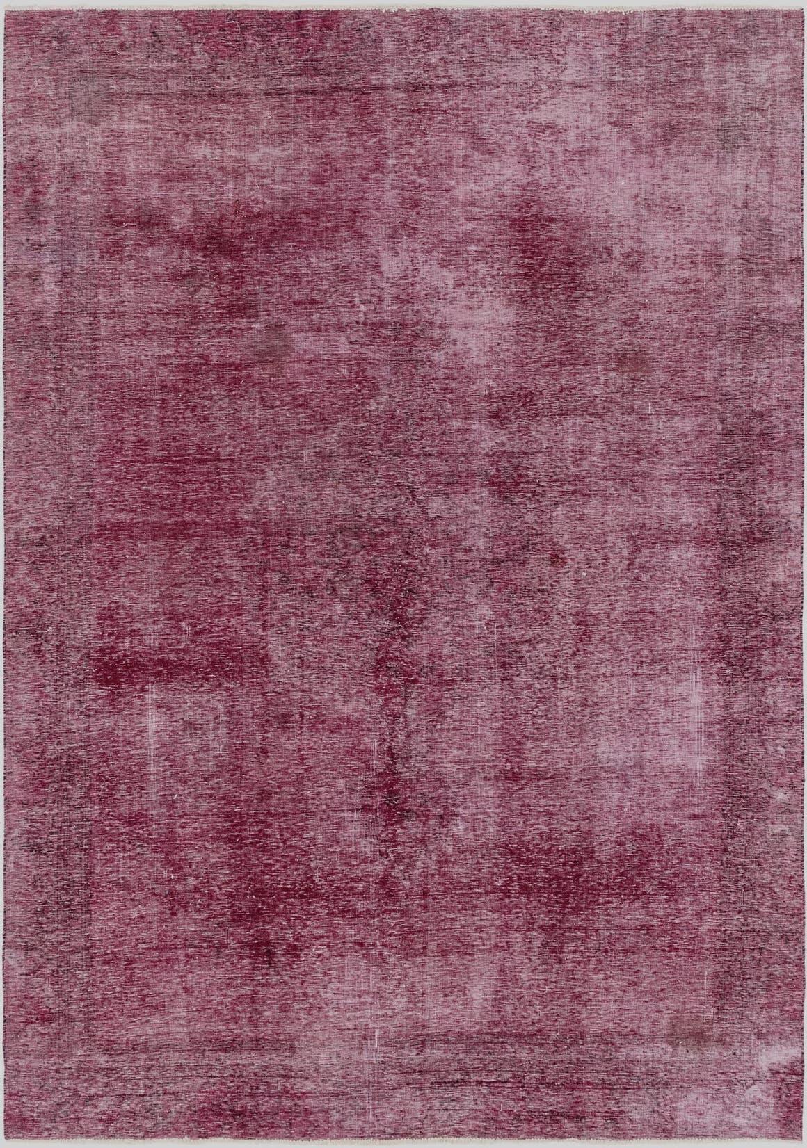 8' x 11' 7 Ultra Vintage Persian Rug main image
