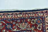 7' 2 x 10' 3 Shahrbaft Persian Rug thumbnail