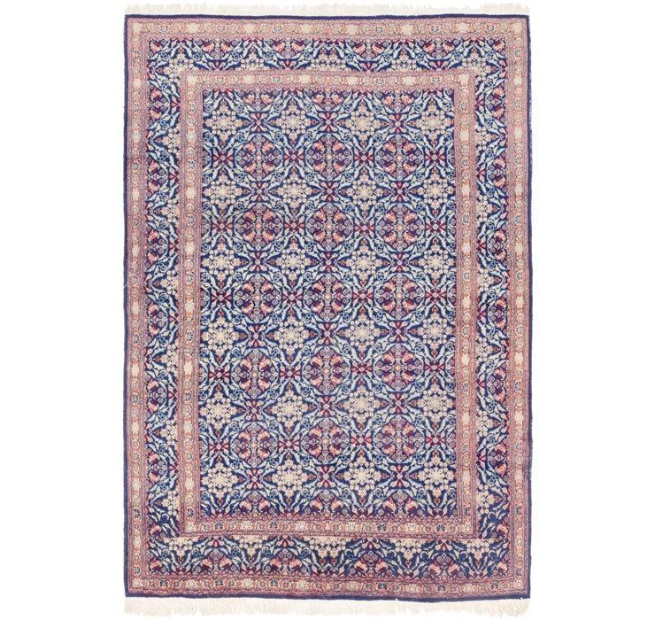 208cm x 312cm Mood Persian Rug