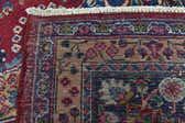 9' 10 x 12' 10 Mashad Persian Rug thumbnail