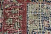5' 7 x 7' 8 Ultra Vintage Persian Rug thumbnail