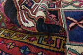 3' 8 x 9' 6 Meskin Persian Runner Rug thumbnail