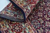7' x 10' 6 Mood Persian Rug thumbnail