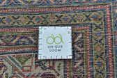 10' x 13' Botemir Persian Rug thumbnail